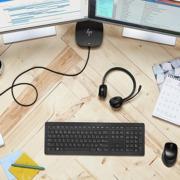 De moderne IT-werkplek als abonnement